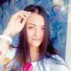 Darya Detchenya