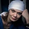 Irina Kozorog