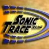 Sonic Trace Service / Партнерская программа