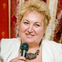 НатальяВласова