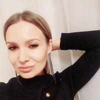 МаринаКоваль