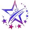 Продюсерский центр «FRESH STAR»