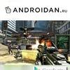 Лучшие программы и игры на андроид бесплатно