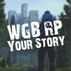 WGB-TeaM