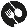 """Кулинарная студия """"Cookforia"""""""