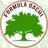 Формула Дачи