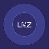 Развлекательный центр LMZ | Кинотеатр LMZ Cinema