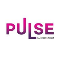 ЖК Pulse на набережной   Пульс   Setl City
