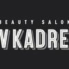 Salon-Krasoty V-Kadre