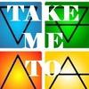TakeMeTo