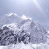Йога-тур в Непал «Пробуждение» 07-18 марта 2020г