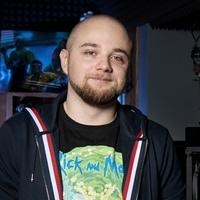 Иван Дёмкин