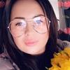 Irina Kharitonova