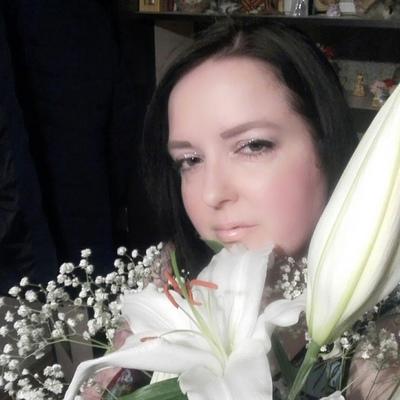 Oksana Boyko, Omsk