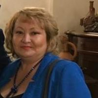 АннаМаксимова-Морозова