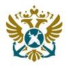 Северо-Кавказское ТУ Росрыболовства