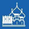 Московская епархия РПЦ
