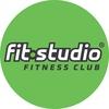 Fit-Studio I Фитнес-клуб г. Брянск