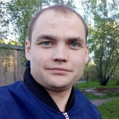 Дмитрий Лешко, Ужгород