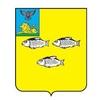 Администрация Новооскольского городского округа