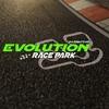 Автодром Развитие - Evolution Race Park