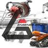 Разработка КД, Проектирование оборудования заказ