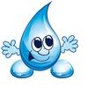 Доставка воды 19,2 литра