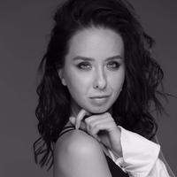 ВикторияИсхакова