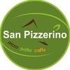 Пицца | суши | WOK Пушкин | Сан-Пиццерино