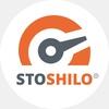 STOSHILO - выездной чип-тюнинг Renault и Lada
