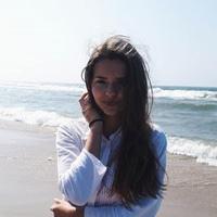 АнастасияАлёшина