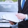 Прокат автомобилей в Минске и области Sunway.by