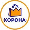Торговый комплекс Корона в Гродно