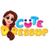 cutedressup