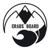 Crabs-board