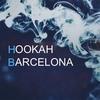 Hookah Barcelona