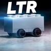LTR (LEGO Technic Russia)