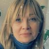 Marina Solovey