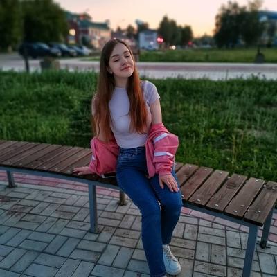 Ирина Романова, Йошкар-Ола