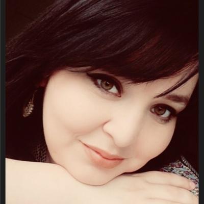 Хеда Мусханова
