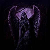 'ya's'osips'angel
