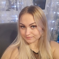 ИринаЛунина