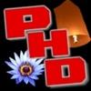 Phuket-Hotel Deals