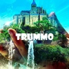 TRUMMO ღ LOST ARK 2.0