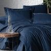 Постельное белье и домашний текстиль MARTEX