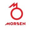 Morsen | Морсен