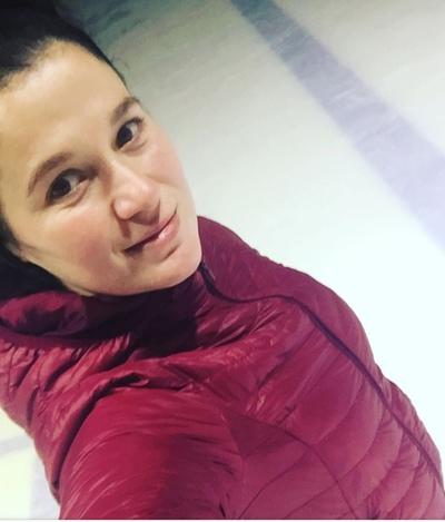 Надежда Ковалева, Ровное