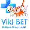 Viki-ВЕТ