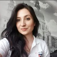 KatyaMaksimova