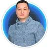 Автоматизация бизнеса с Владимиром Фирсовым